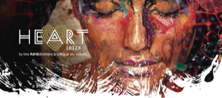 HEART Ibiza-Ibiza-Gastropub-2