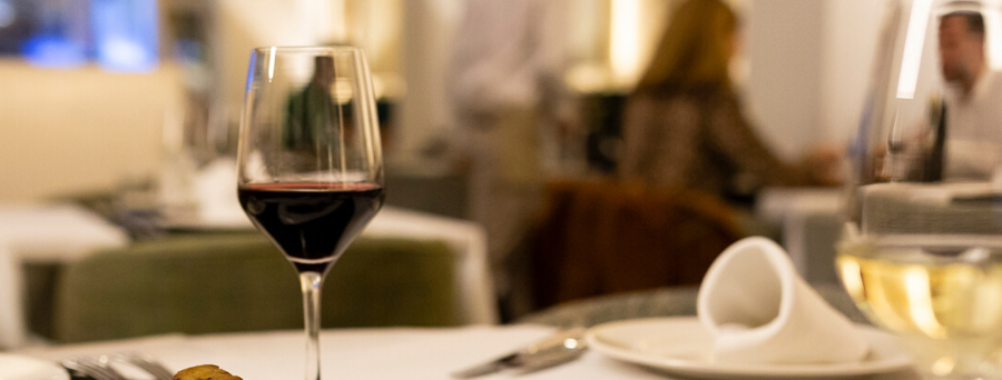 CBbC Ebusus Restaurant-Ibiza-Mediterranean Restaurant-2