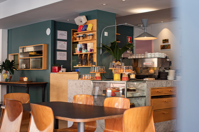 Federal Café Gòtic -Barcelona-Coffee Shop-2